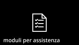 Moduli e procedure per Assistenza Focal