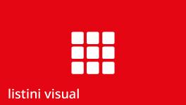Listini Visual Macrom