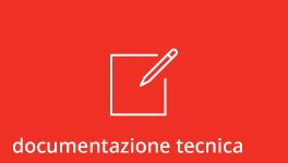 Documentazione Tecnica Dash Cam Thinkware