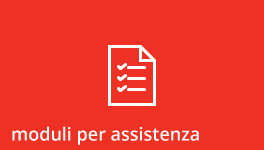 Moduli Assistenza Tecnica Thinkware