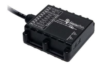 Alemasat KIT FM2 Basic IP67