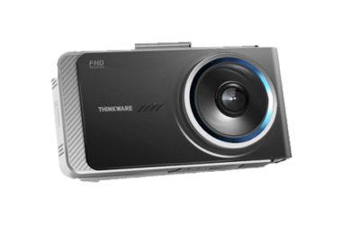 Dash Cam Thinkware X700