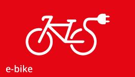 Listini Macrom e-bike